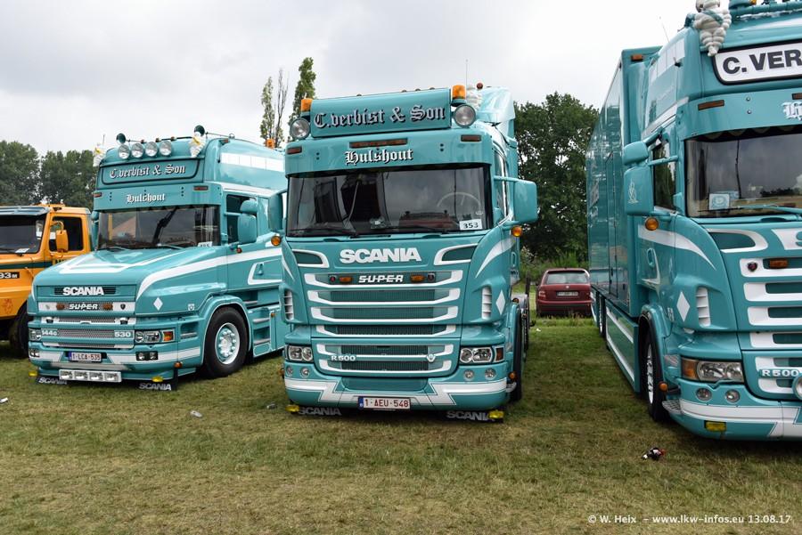 20170812-Truckshow-Bekkevoort-01065.jpg
