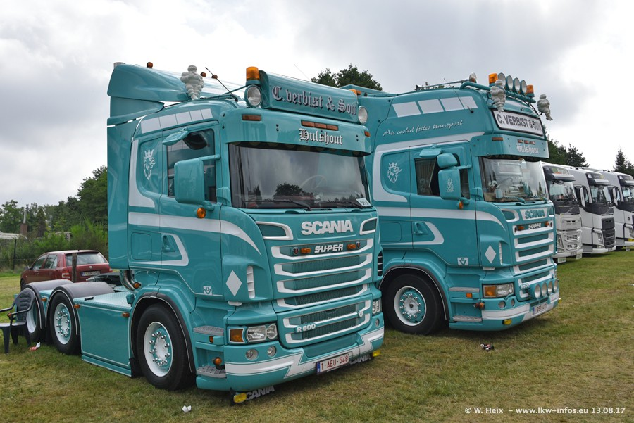 20170812-Truckshow-Bekkevoort-01066.jpg