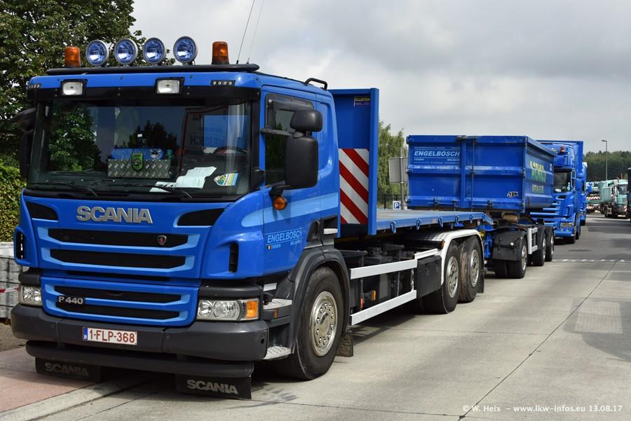 20170812-Truckshow-Bekkevoort-01071.jpg
