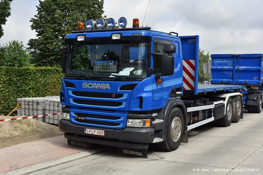 20170812-Truckshow-Bekkevoort-01072.jpg