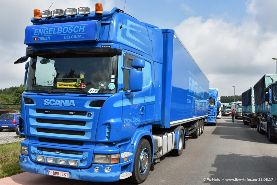 20170812-Truckshow-Bekkevoort-01075.jpg