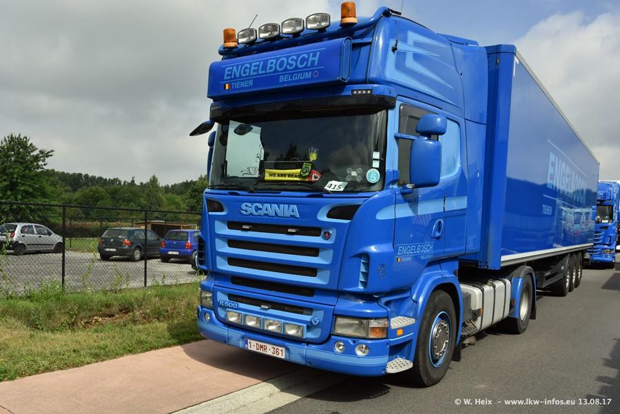 20170812-Truckshow-Bekkevoort-01076.jpg