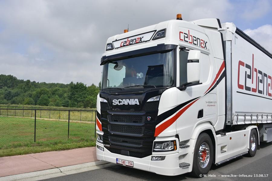 20170812-Truckshow-Bekkevoort-01083.jpg