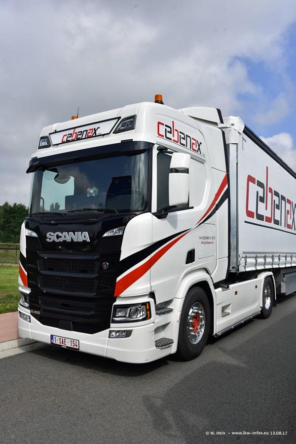 20170812-Truckshow-Bekkevoort-01084.jpg