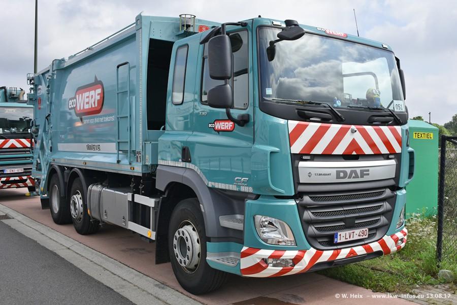 20170812-Truckshow-Bekkevoort-01085.jpg