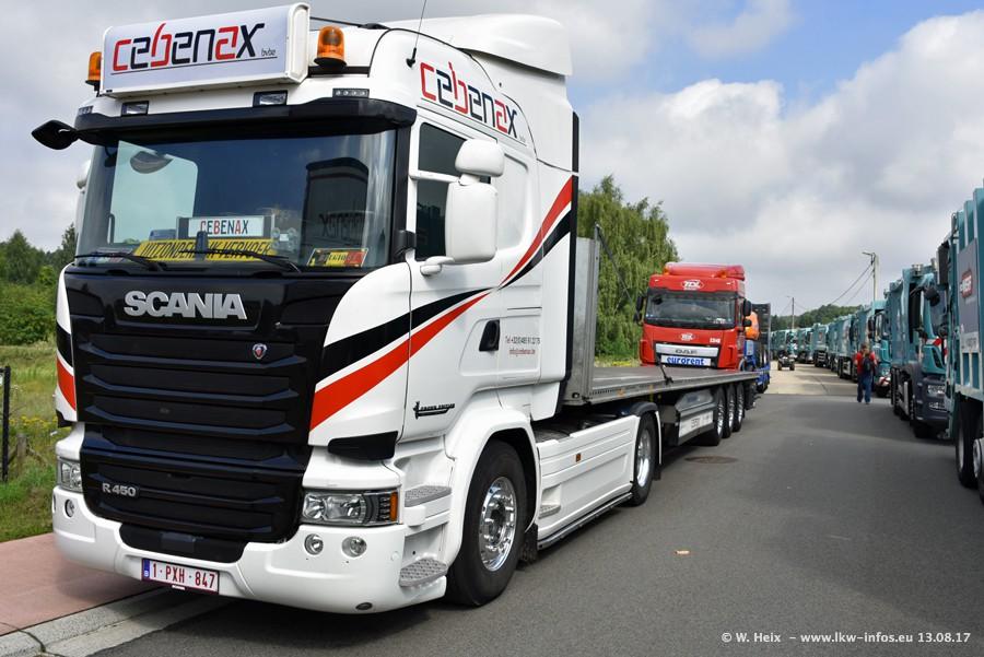 20170812-Truckshow-Bekkevoort-01086.jpg