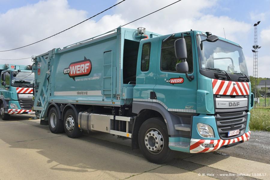 20170812-Truckshow-Bekkevoort-01094.jpg