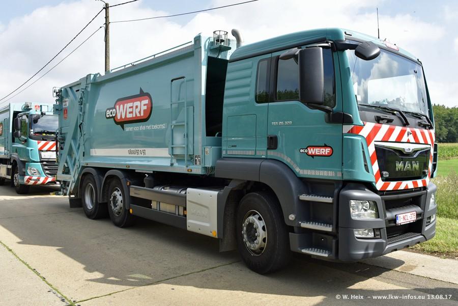 20170812-Truckshow-Bekkevoort-01096.jpg