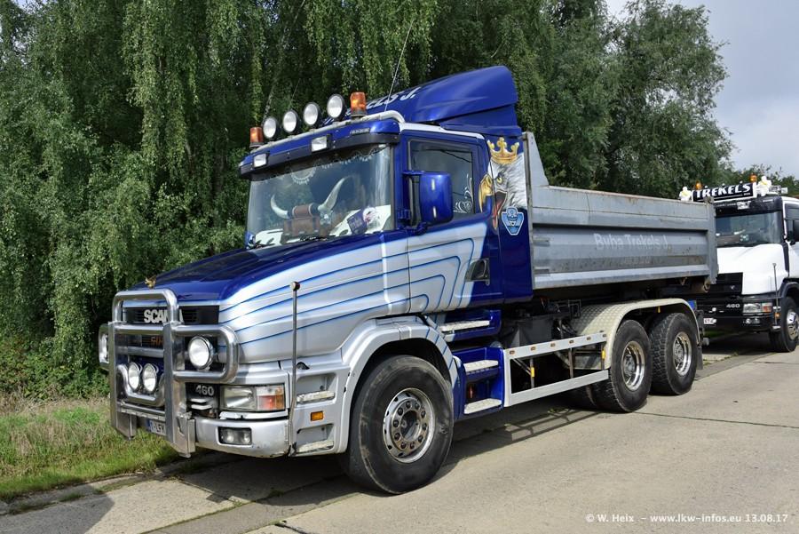 20170812-Truckshow-Bekkevoort-01103.jpg