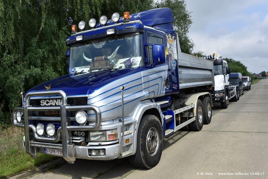 20170812-Truckshow-Bekkevoort-01104.jpg