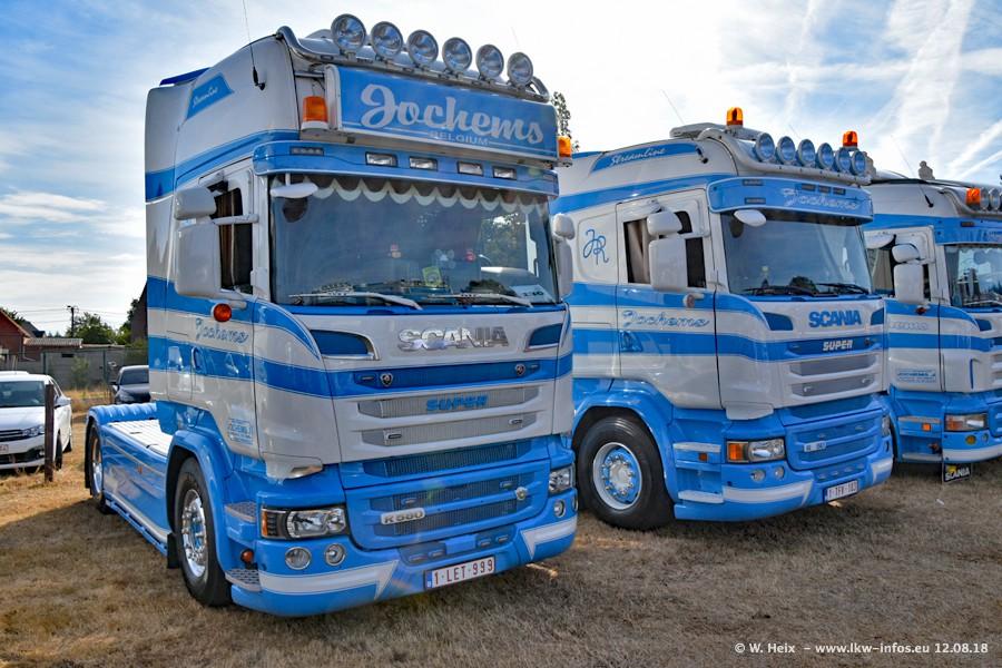 20180812-Truckshow-Bekkevoort-00002.jpg