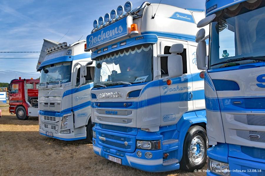 20180812-Truckshow-Bekkevoort-00004.jpg
