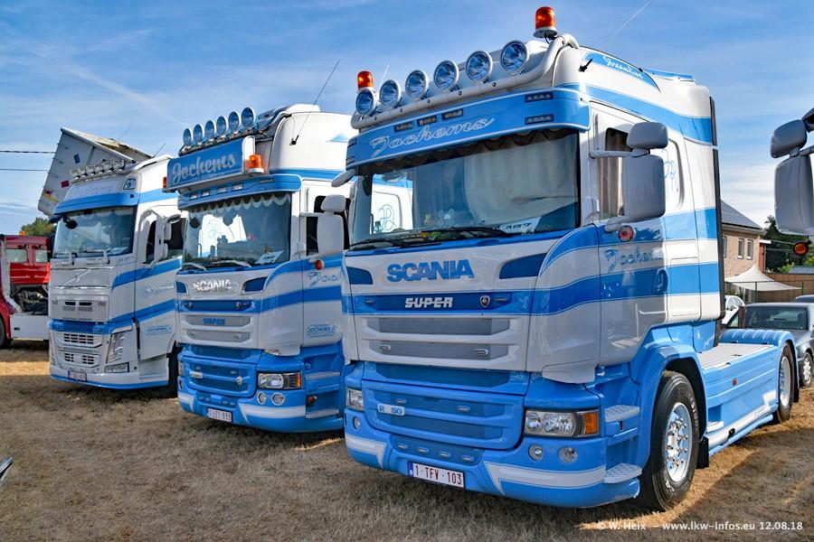 20180812-Truckshow-Bekkevoort-00005.jpg