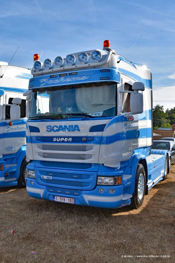 20180812-Truckshow-Bekkevoort-00006.jpg