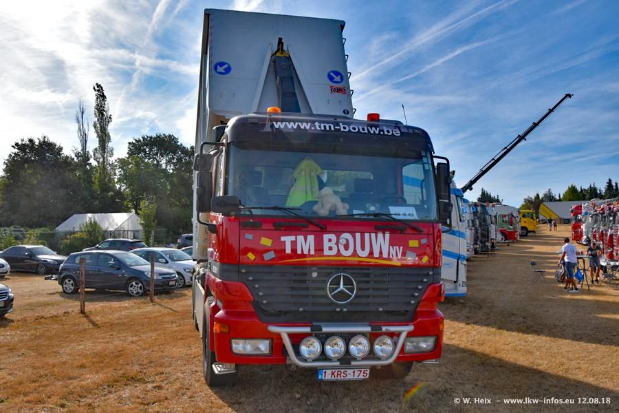 20180812-Truckshow-Bekkevoort-00007.jpg