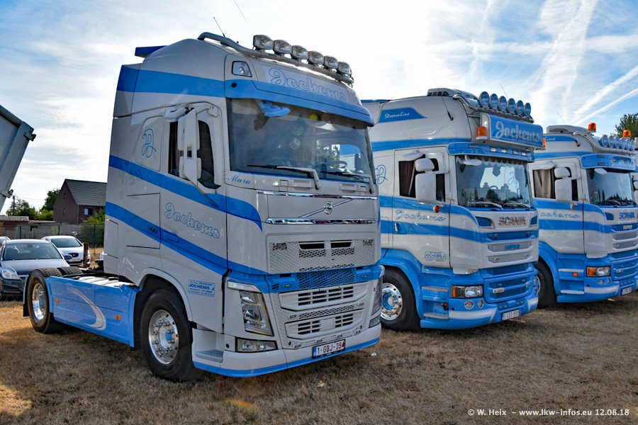 20180812-Truckshow-Bekkevoort-00012.jpg