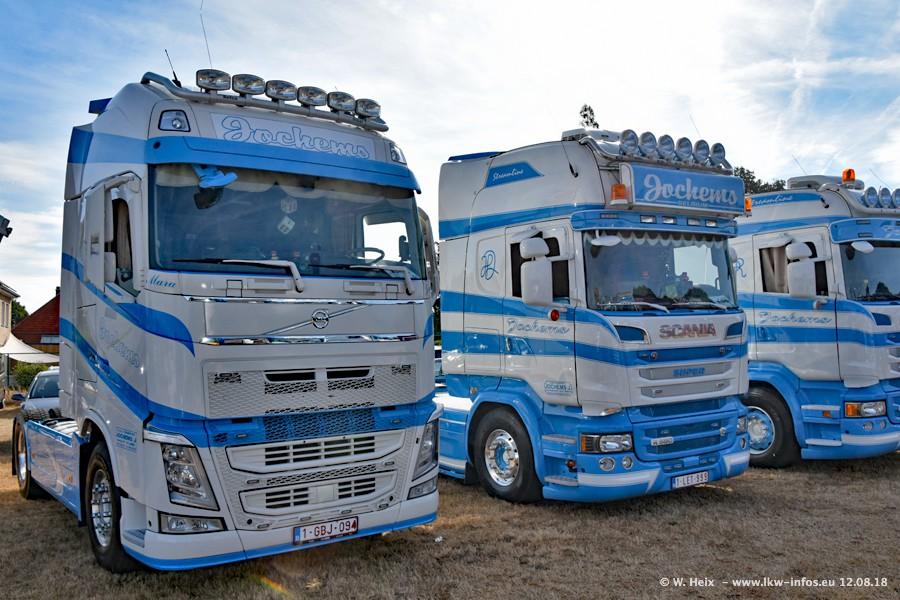 20180812-Truckshow-Bekkevoort-00014.jpg