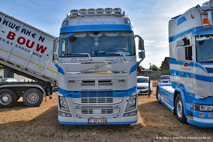 20180812-Truckshow-Bekkevoort-00015.jpg