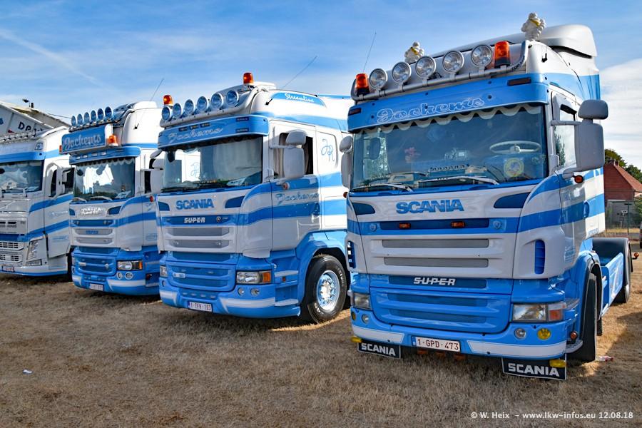 20180812-Truckshow-Bekkevoort-00019.jpg