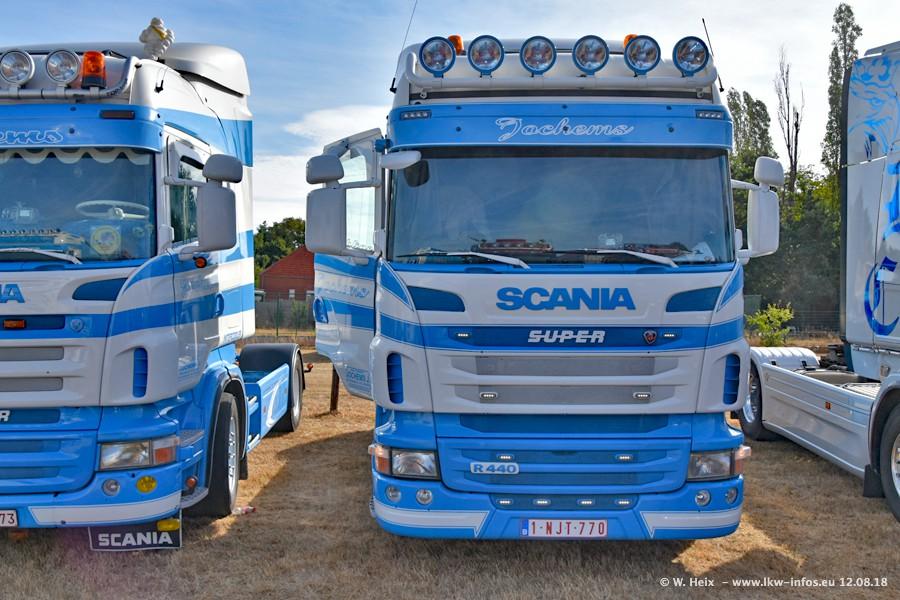 20180812-Truckshow-Bekkevoort-00021.jpg