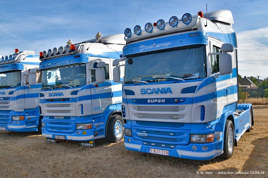 20180812-Truckshow-Bekkevoort-00022.jpg