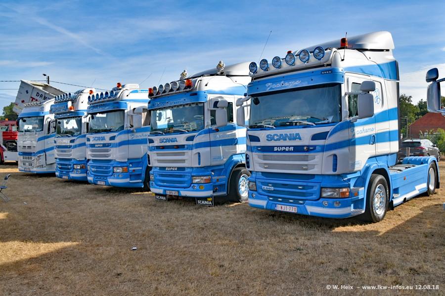 20180812-Truckshow-Bekkevoort-00023.jpg