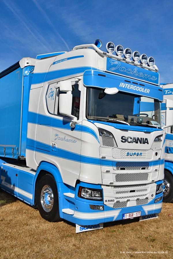 20180812-Truckshow-Bekkevoort-00026.jpg