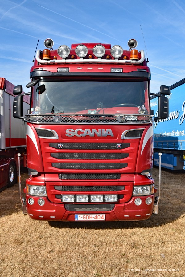 20180812-Truckshow-Bekkevoort-00032.jpg