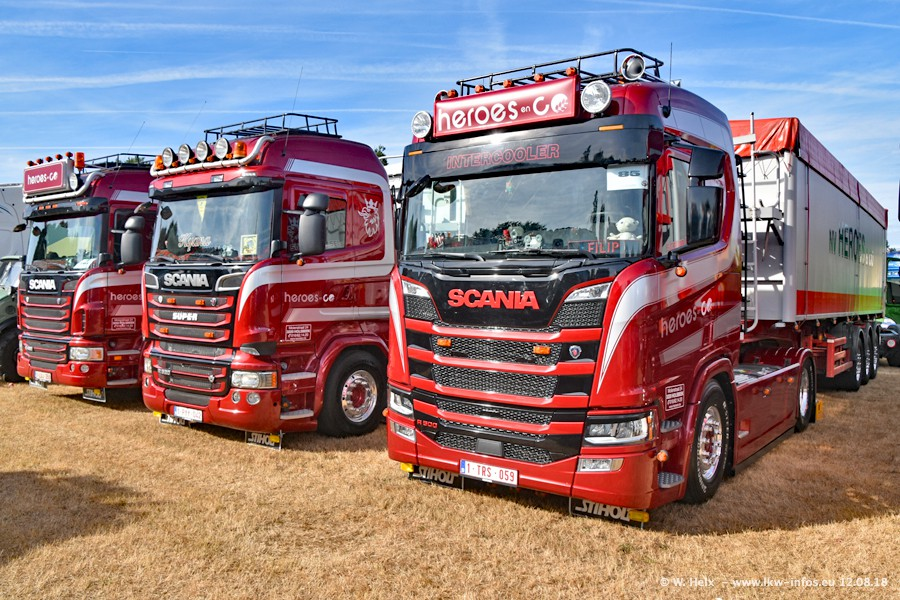 20180812-Truckshow-Bekkevoort-00035.jpg