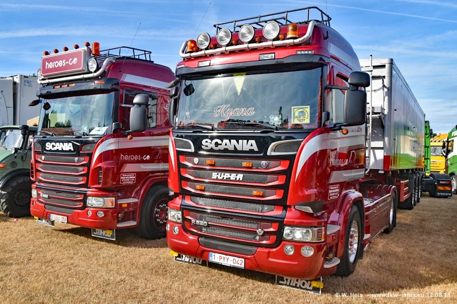 20180812-Truckshow-Bekkevoort-00042.jpg
