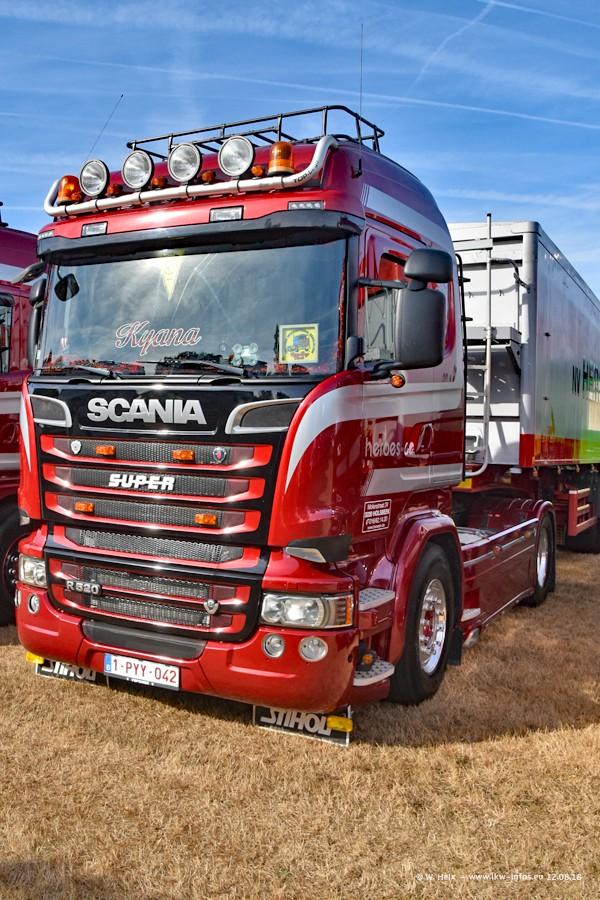 20180812-Truckshow-Bekkevoort-00043.jpg
