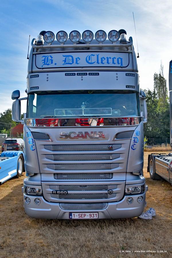 20180812-Truckshow-Bekkevoort-00045.jpg