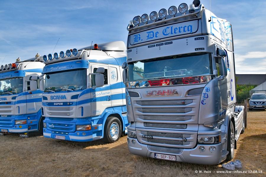 20180812-Truckshow-Bekkevoort-00046.jpg