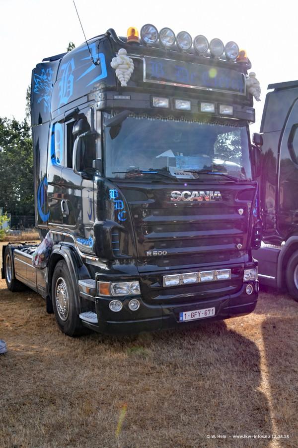 20180812-Truckshow-Bekkevoort-00048.jpg