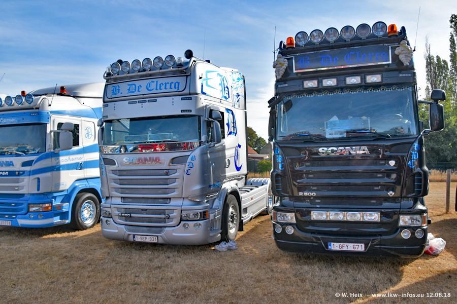 20180812-Truckshow-Bekkevoort-00050.jpg