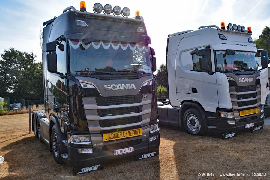 20180812-Truckshow-Bekkevoort-00052.jpg