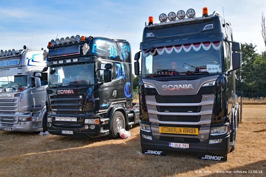 20180812-Truckshow-Bekkevoort-00054.jpg