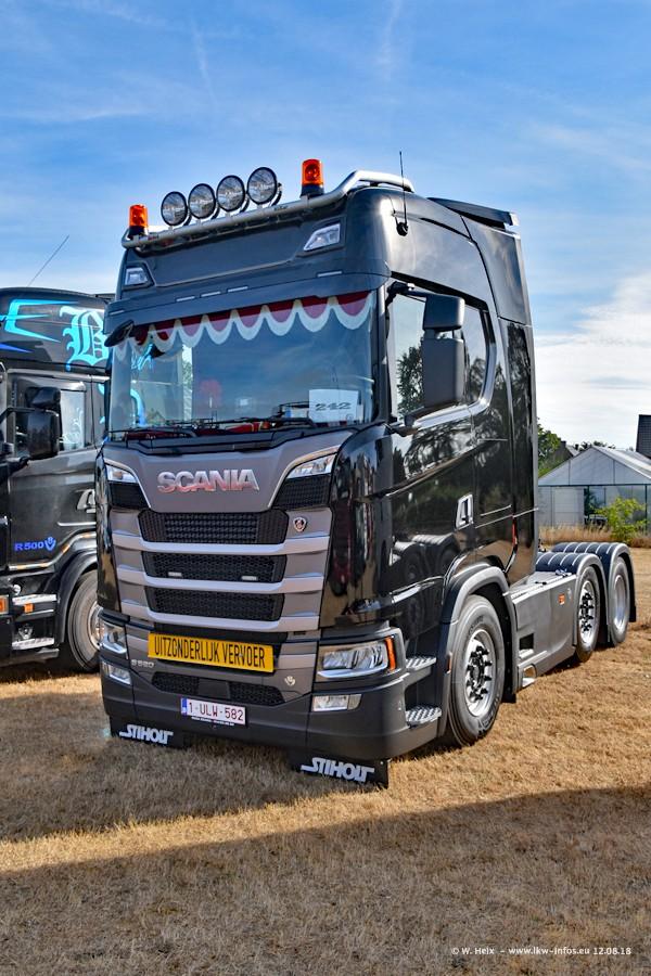 20180812-Truckshow-Bekkevoort-00056.jpg