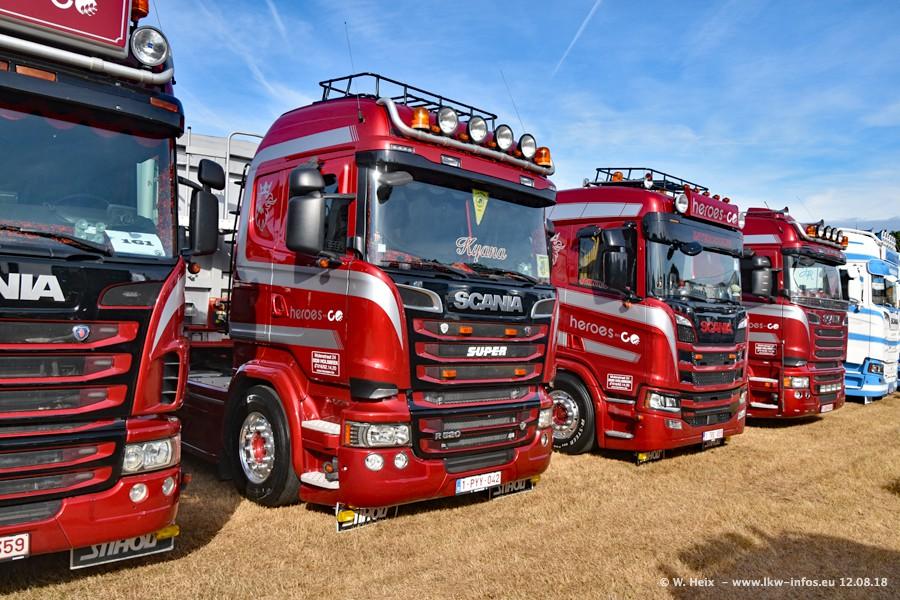 20180812-Truckshow-Bekkevoort-00059.jpg