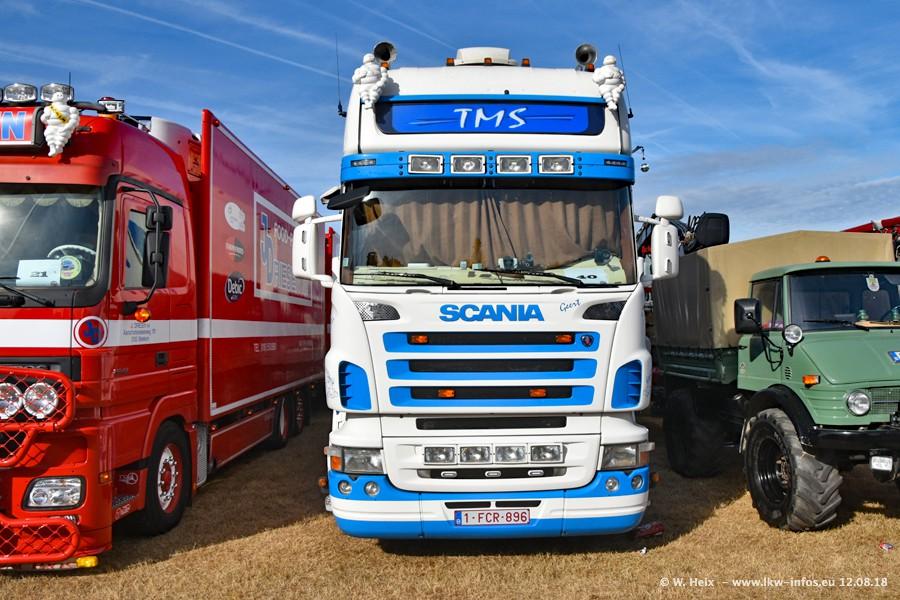 20180812-Truckshow-Bekkevoort-00066.jpg