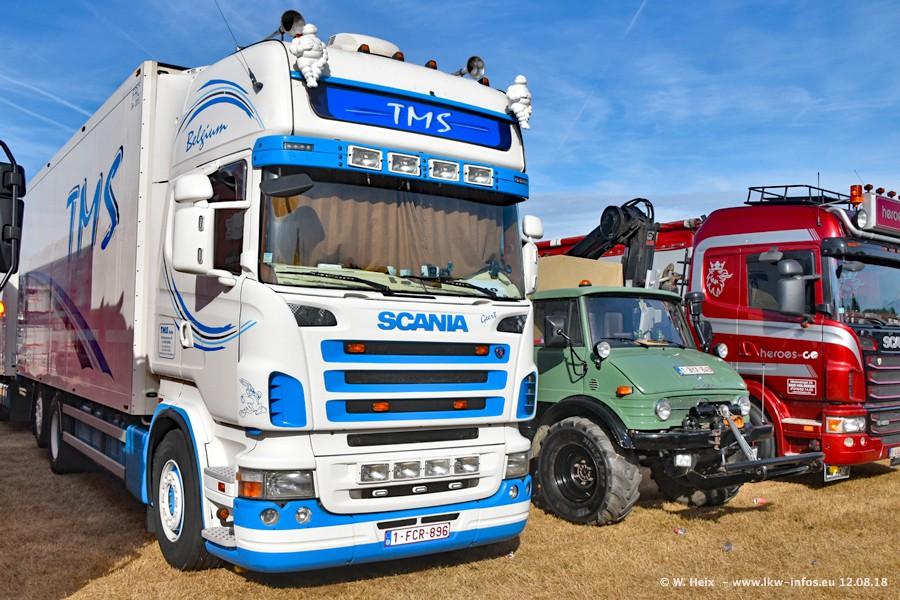 20180812-Truckshow-Bekkevoort-00067.jpg