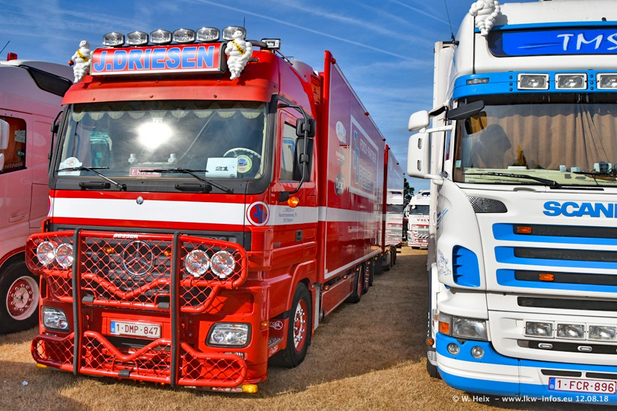 20180812-Truckshow-Bekkevoort-00069.jpg