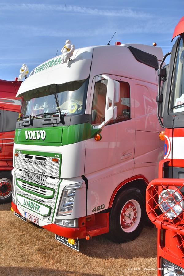 20180812-Truckshow-Bekkevoort-00070.jpg