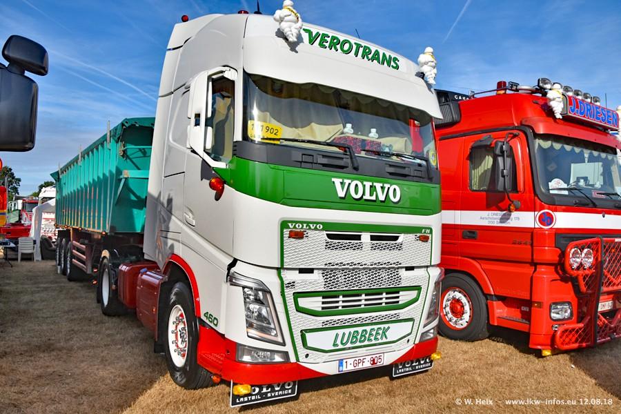 20180812-Truckshow-Bekkevoort-00072.jpg