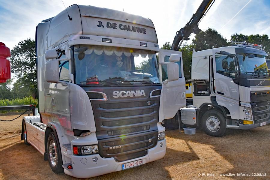 20180812-Truckshow-Bekkevoort-00076.jpg