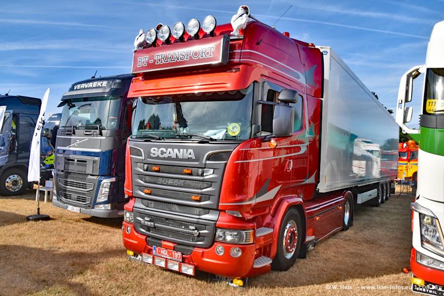 20180812-Truckshow-Bekkevoort-00078.jpg
