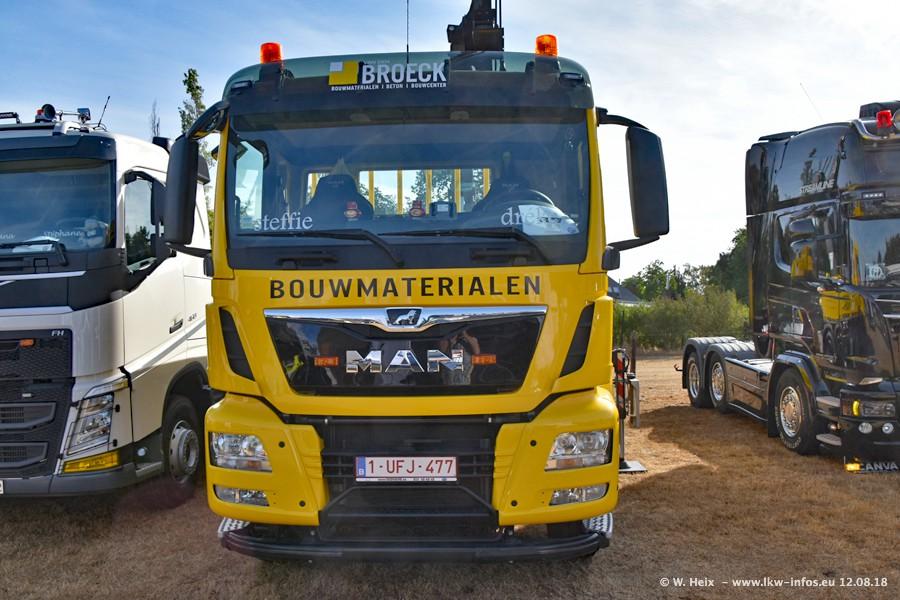 20180812-Truckshow-Bekkevoort-00085.jpg