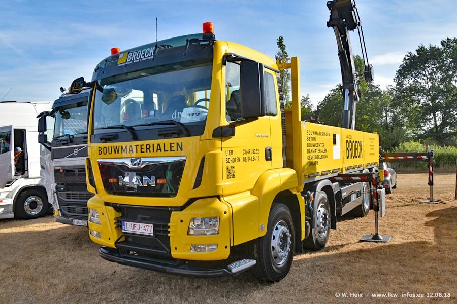 20180812-Truckshow-Bekkevoort-00086.jpg