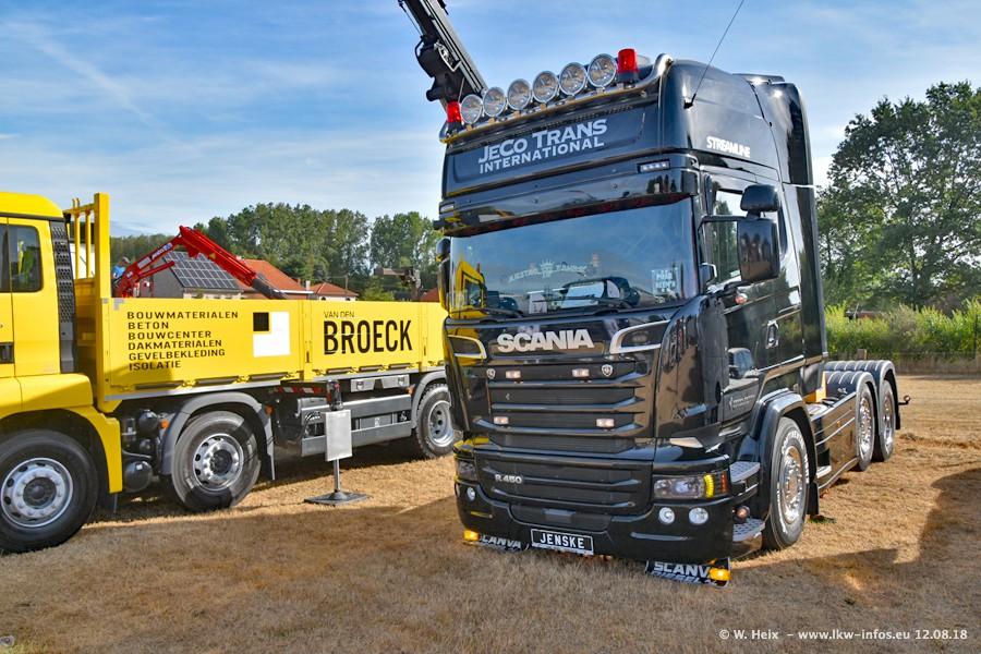 20180812-Truckshow-Bekkevoort-00090.jpg