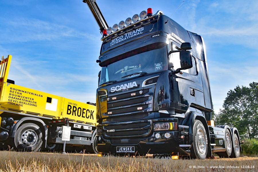 20180812-Truckshow-Bekkevoort-00091.jpg